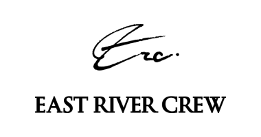 EAST RIVER CREW