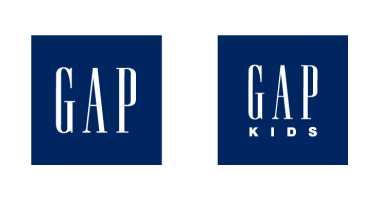 GAP/GAP Kids/baby GAP