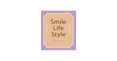 Smile Life Style